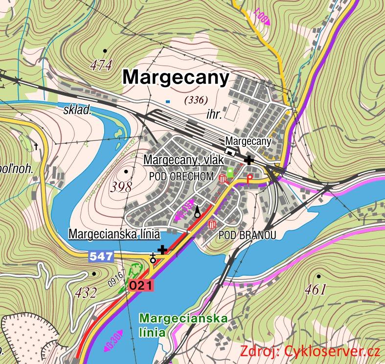 mapamarg