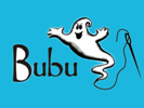 Bubu_logo