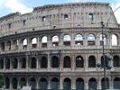 Coloseum_1