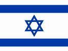 Náhledový obrázek k článku GEOPOLITIKA: Co se přesně stalo v Izraeli?