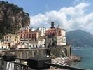 Náhledový obrázek k článku BTW: Na italském grilu (1)
