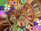 Náhledový obrázek k článku LITERÁRNÍ LÉTO NA DEDENÍKU – Tora: Dubnový pozdrav podruhé