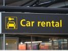 Náhledový obrázek k článku ROZHLEDNÍK: Tipy a triky na cestování (4) – Jak na půjčování auta?