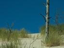 Náhledový obrázek k článku HOST DEDENÍKU – Topi Pigula: Fotočlánek – poušť na severu