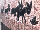 Náhledový obrázek k článku BTW: Italské graffiti (Na italském grilu 3)